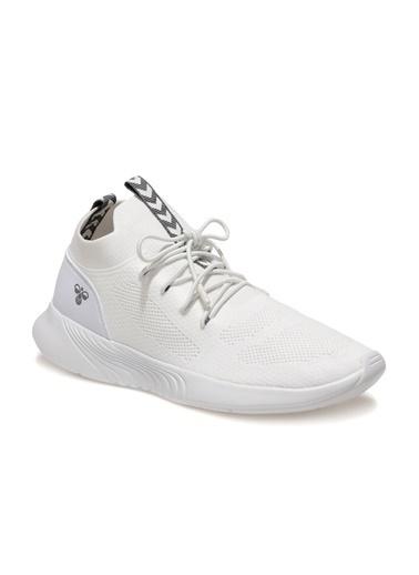 Hummel Ayakkabı Norah 212622-9001 Beyaz